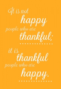 Thankful-People-Gray2